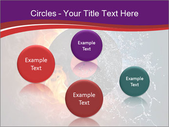 0000061446 PowerPoint Templates - Slide 77