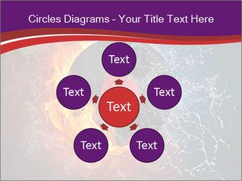 0000061446 PowerPoint Templates - Slide 78