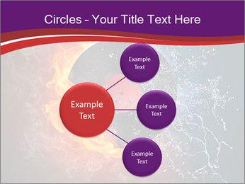 0000061446 PowerPoint Templates - Slide 79