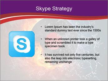 0000061446 PowerPoint Templates - Slide 8