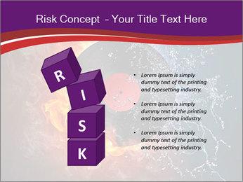 0000061446 PowerPoint Template - Slide 81