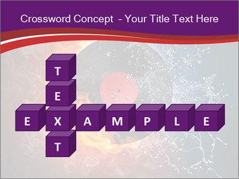 0000061446 PowerPoint Template - Slide 82
