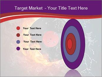 0000061446 PowerPoint Templates - Slide 84