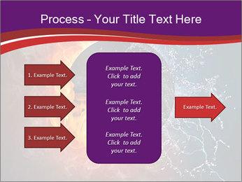 0000061446 PowerPoint Templates - Slide 85
