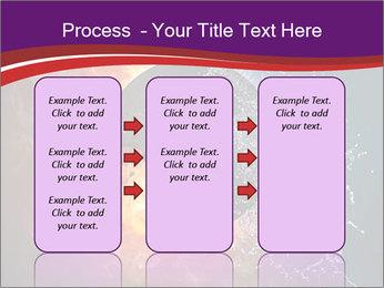 0000061446 PowerPoint Templates - Slide 86
