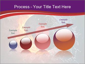 0000061446 PowerPoint Templates - Slide 87