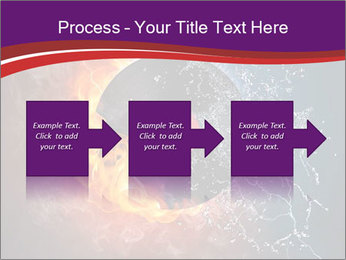 0000061446 PowerPoint Templates - Slide 88