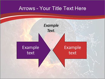 0000061446 PowerPoint Template - Slide 90