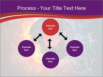 0000061446 PowerPoint Templates - Slide 91