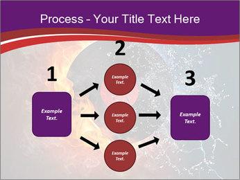 0000061446 PowerPoint Templates - Slide 92