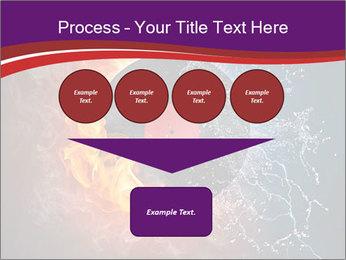 0000061446 PowerPoint Templates - Slide 93