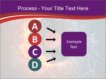 0000061446 PowerPoint Template - Slide 94