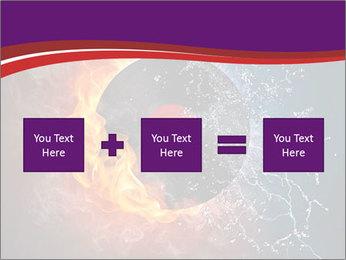 0000061446 PowerPoint Template - Slide 95