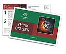 0000061447 Postcard Templates