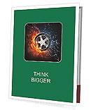 0000061447 Presentation Folder