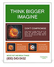 0000061448 Poster Templates