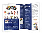 0000061451 Brochure Templates