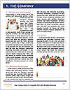 0000061451 Word Templates - Page 3