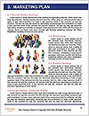 0000061451 Word Templates - Page 8