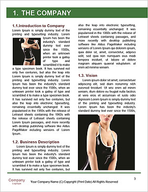 0000061452 Word Template - Page 3