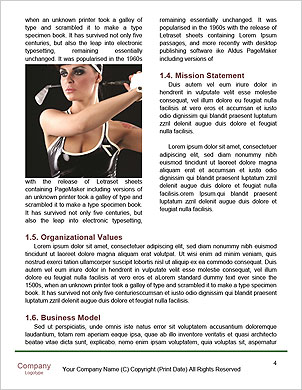 0000061452 Word Template - Page 4