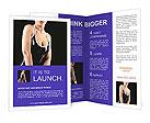 0000061453 Brochure Templates