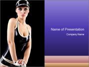 0000061453 PowerPoint Templates