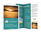 0000061455 Brochure Templates