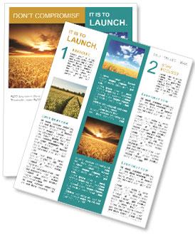 0000061455 Newsletter Templates
