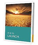 0000061455 Presentation Folder