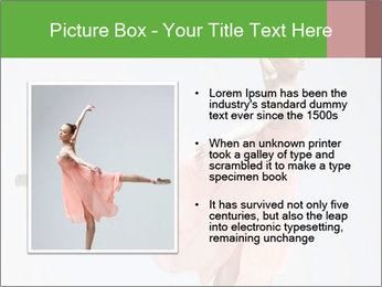 0000061456 PowerPoint Templates - Slide 13
