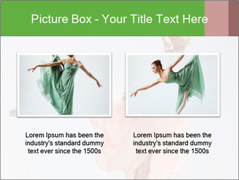 0000061456 PowerPoint Templates - Slide 18