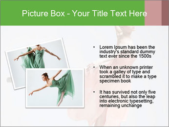 0000061456 PowerPoint Templates - Slide 20