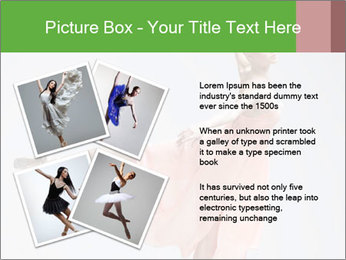 0000061456 PowerPoint Templates - Slide 23