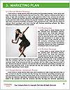 0000061456 Word Template - Page 8