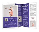 0000061457 Brochure Templates