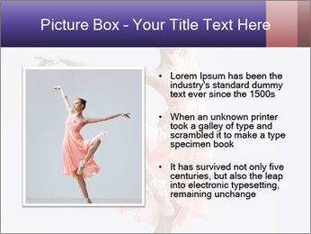 0000061457 PowerPoint Templates - Slide 13