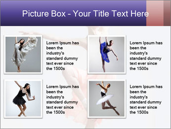 0000061457 PowerPoint Templates - Slide 14