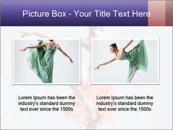0000061457 PowerPoint Templates - Slide 18