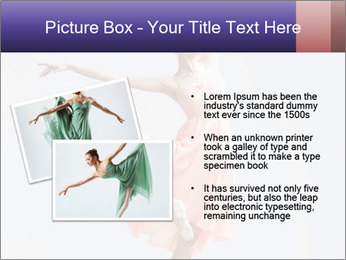 0000061457 PowerPoint Templates - Slide 20