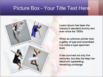 0000061457 PowerPoint Templates - Slide 23