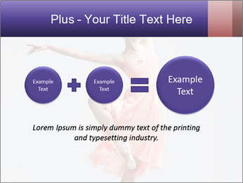 0000061457 PowerPoint Templates - Slide 75