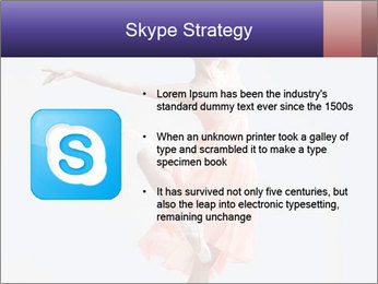 0000061457 PowerPoint Templates - Slide 8