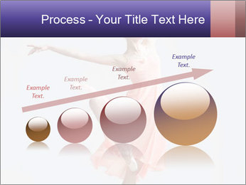 0000061457 PowerPoint Templates - Slide 87