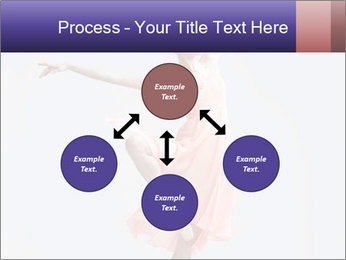 0000061457 PowerPoint Templates - Slide 91