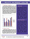 0000061457 Word Template - Page 6