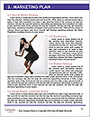 0000061457 Word Template - Page 8