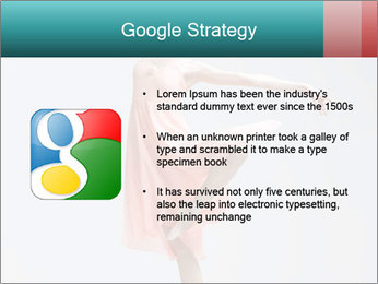 0000061458 PowerPoint Templates - Slide 10