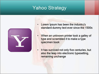 0000061458 PowerPoint Templates - Slide 11