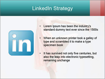 0000061458 PowerPoint Templates - Slide 12